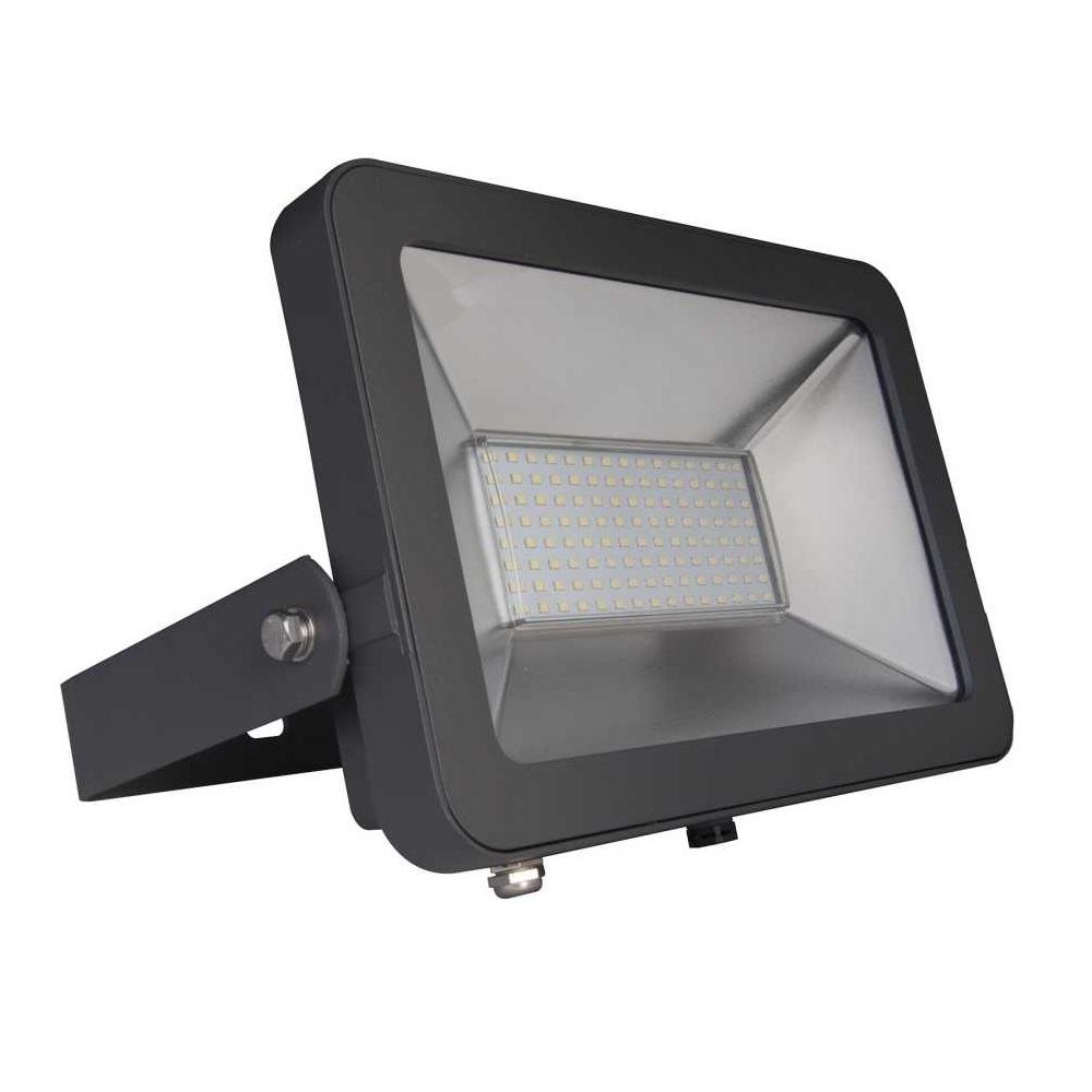 JUPITER LP413 B - 100 Watt SMD LED Projektör