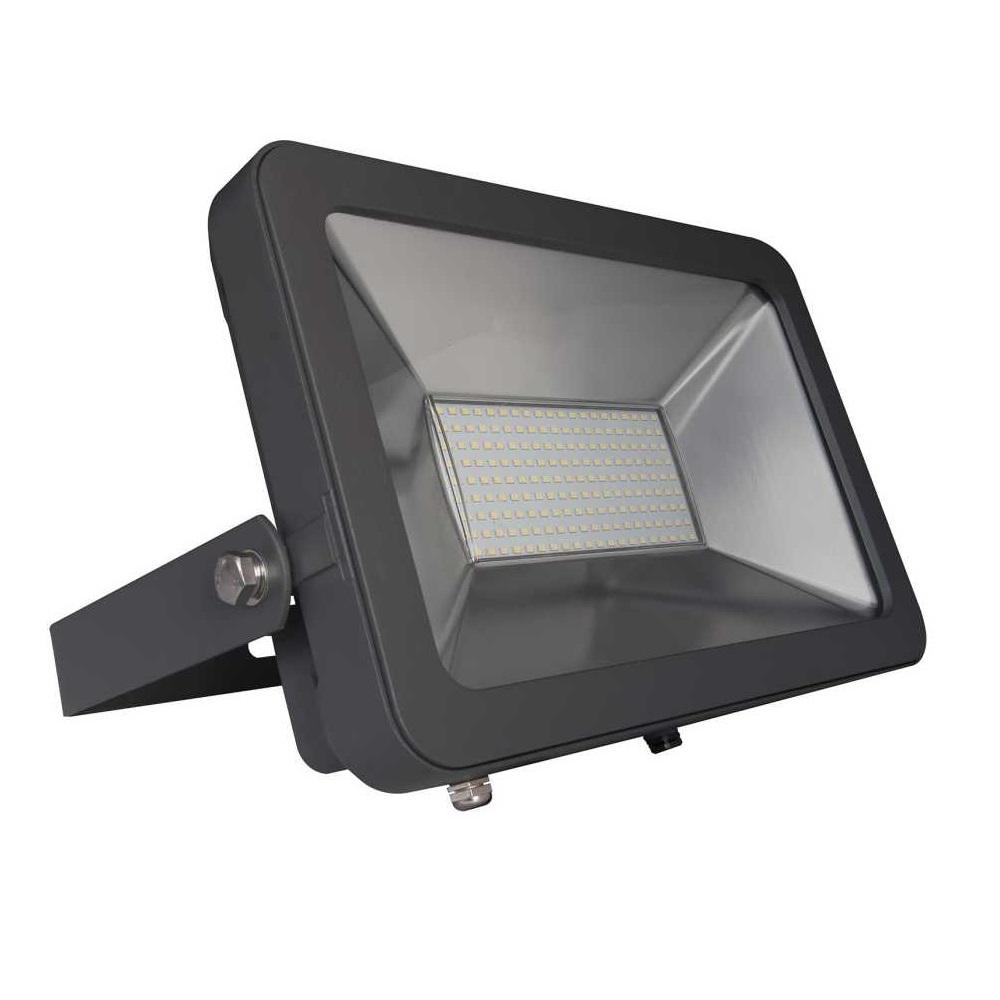 JUPITER LP414-B - 150 Watt SMD LED Projektör