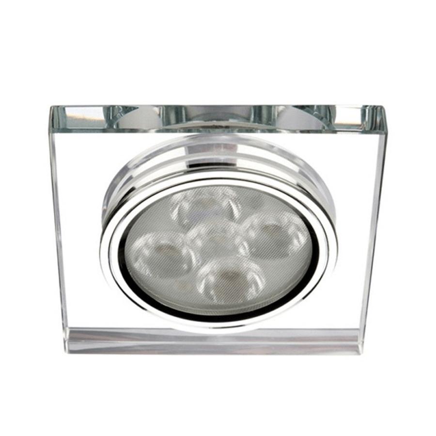 JUPITER LS591 B - 5 Watt Dekoratif LED Spot