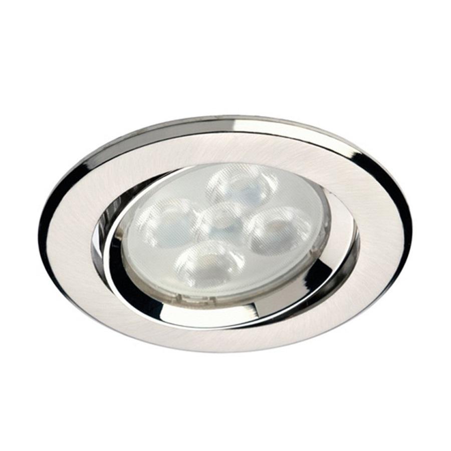 JUPITER LS596 B - 7 Watt Hareketli LED Mağaza Spotu