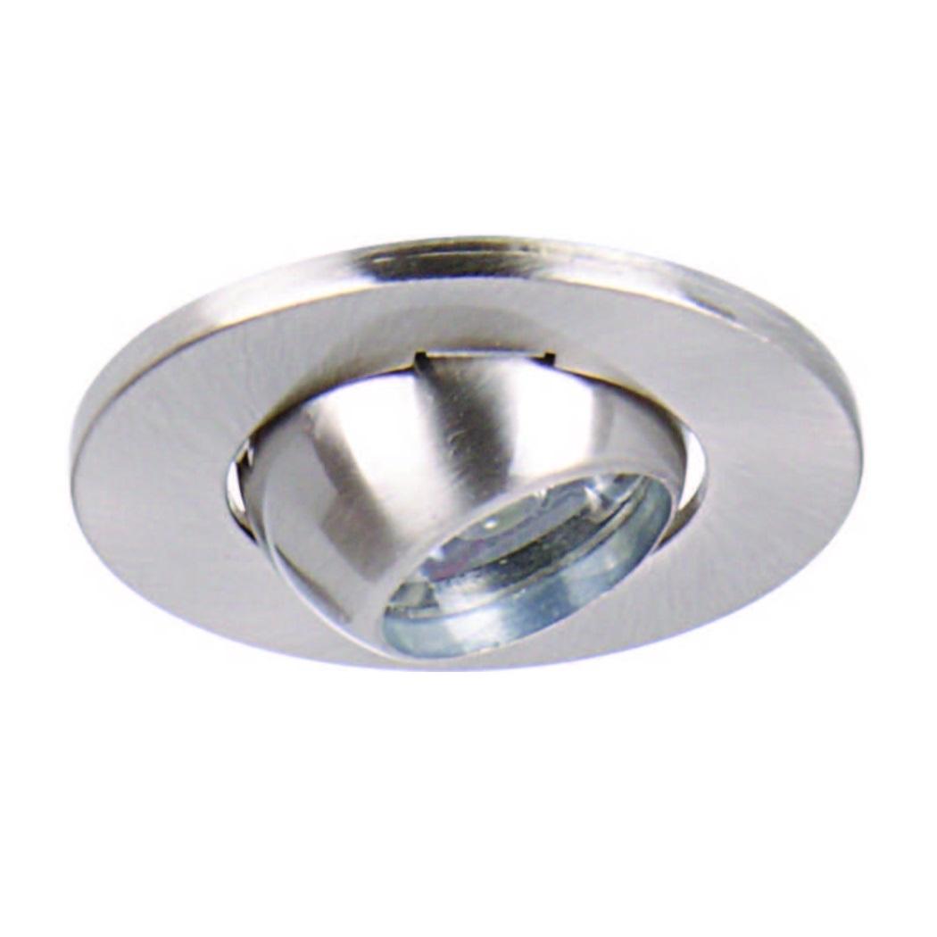 JUPITER LS967 - 2 Watt LED Yıldız Spot