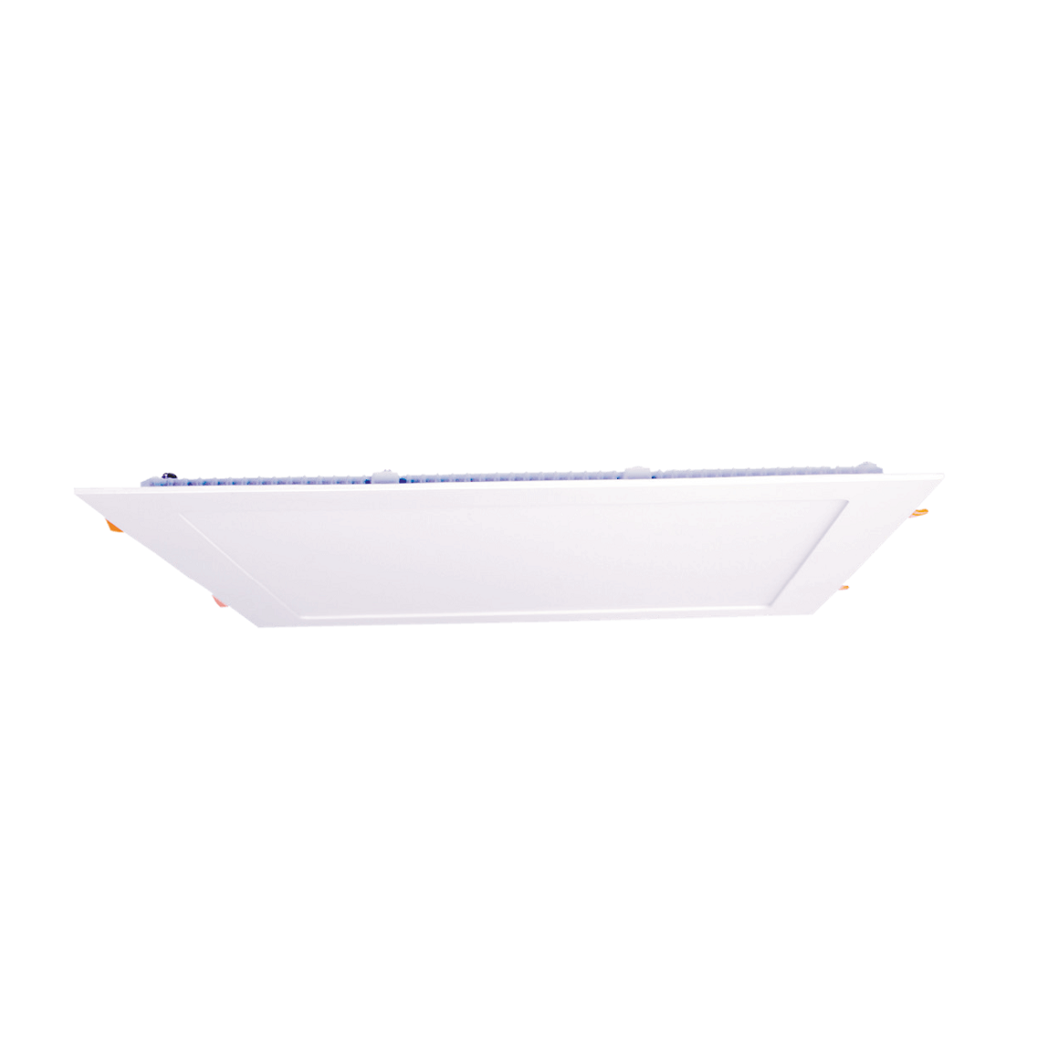 LW-SAAKP18 - 18 Watt Sıva Altı Kare LED Panel Armatür