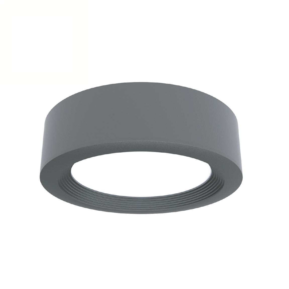 LW-SUMYP09-01 - Sıva Üstü LED Spot