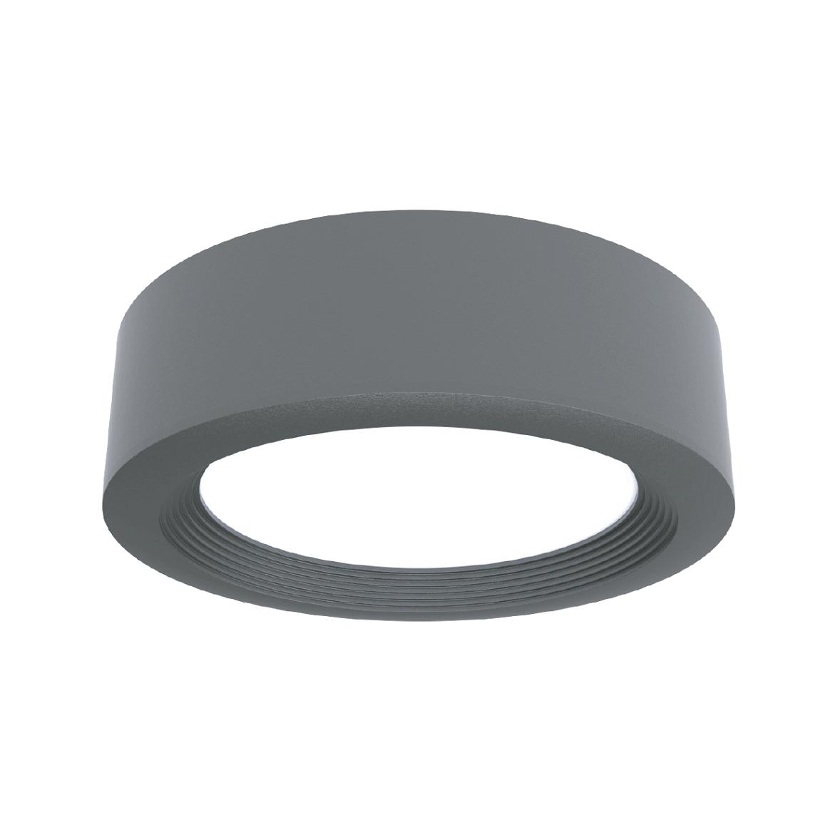 LW-SUMYP15-01 - Sıva Üstü LED Spot