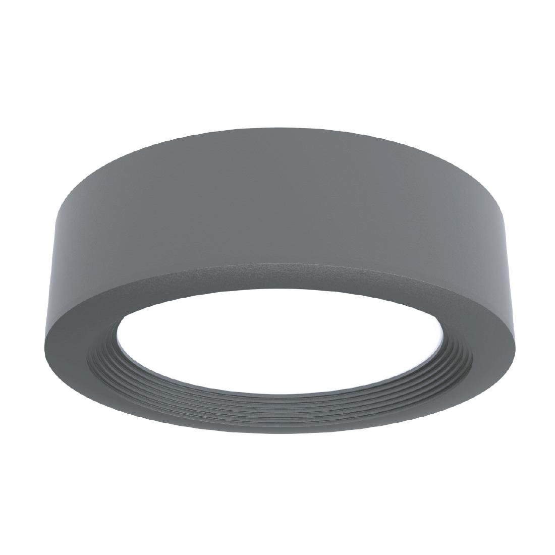 LW-SUMYP21-01 - Sıva Üstü İkili LED Spot