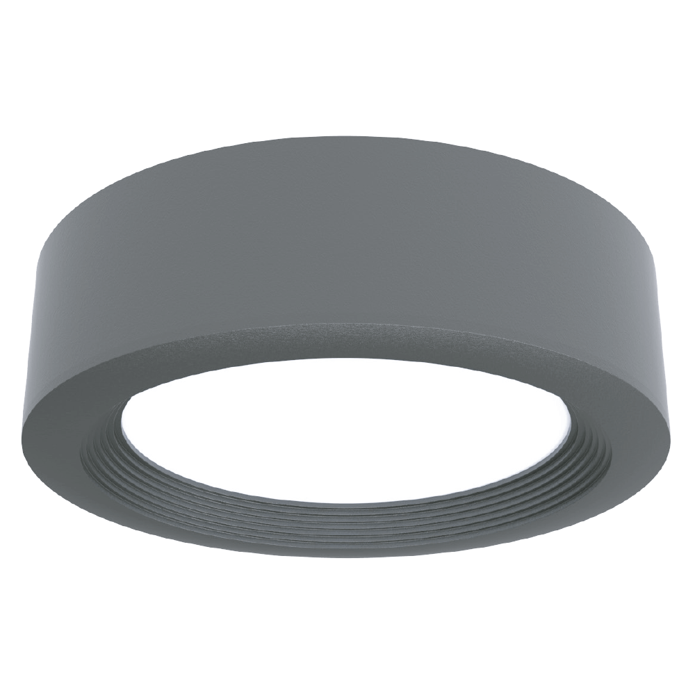LW-SUMYP30-01 - Sıva Üstü İkili LED Spot
