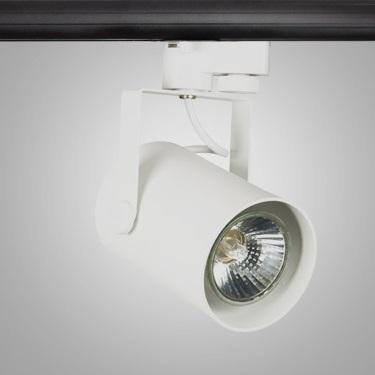 LEDwork LW-TR 102 - Ray Spot Kasası