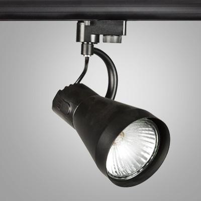 LEDwork LW-TR 120 S - Ray Spot Kasası