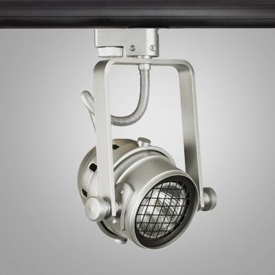 LEDwork LW-TR 302 - Ray Spot Kasası
