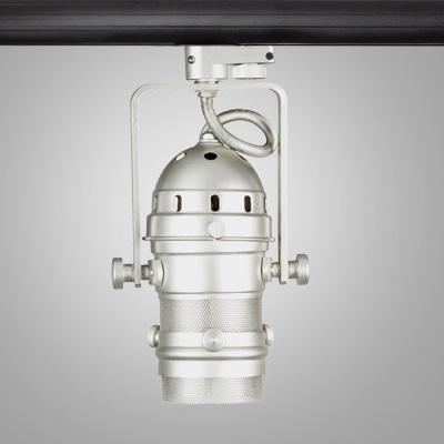 LEDwork LW-TR 311 - Ray Spot Kasası