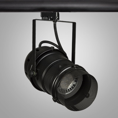 LEDwork LW-TR 313 - Ray Spot Kasası