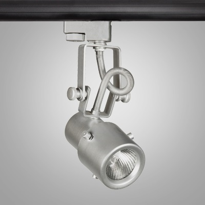 LEDwork LW-TR 320 - Ray Spot Kasası