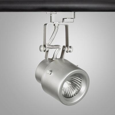 LEDwork LW-TR 321 - Ray Spot Kasası