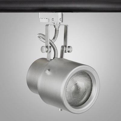 LEDwork LW-TR 322 - Ray Spot Kasası