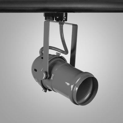 LEDwork LW-TR 331 - Ray Spot Kasası