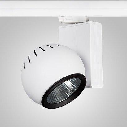 LEDwork LW-TRL 301-2 - B&B Ray Spot Kasası