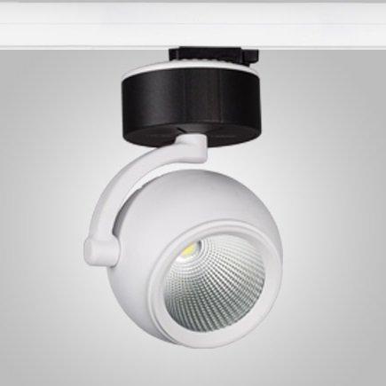 LEDwork LW-TRL 308 B&B - Ray Spot Kasası