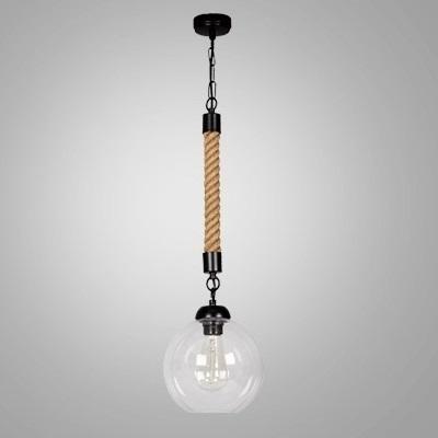 LEDwork LW-TS 703 - Halat Sarkıt