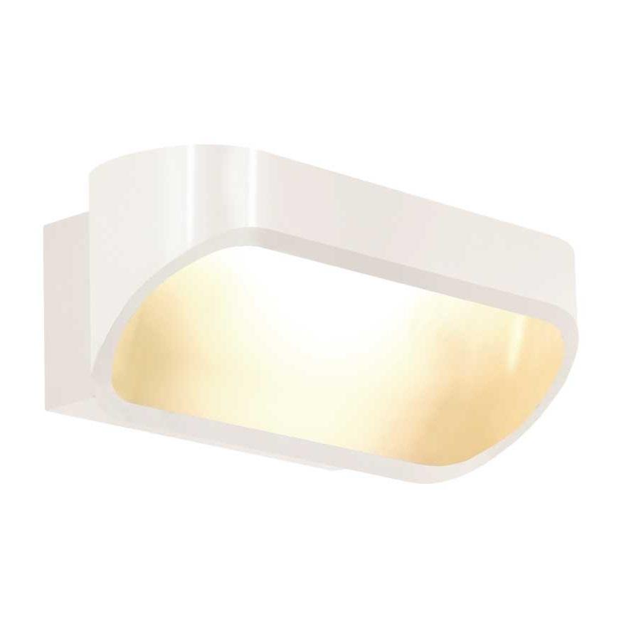JUPITER LW423 S - Dekoratif LED Aplik