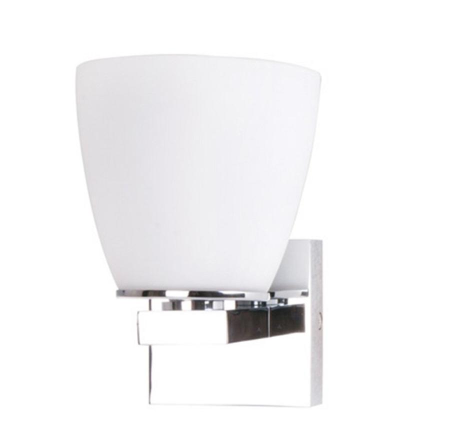 JUPITER LW424 S - Dekoratif LED Aplik