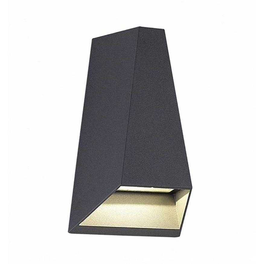 JUPITER LW427 S - Dekoratif LED Aplik