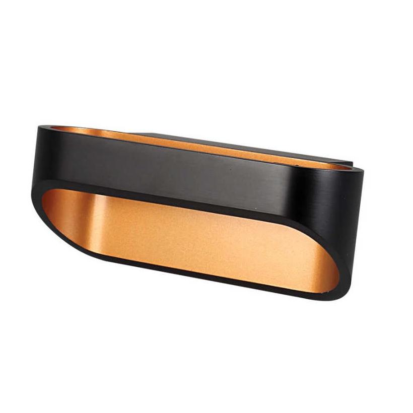 JUPITER LW432 S - Dekoratif LED Aplik