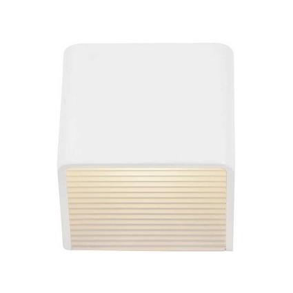 JUPITER LW455 S - Dekoratif LED Aplik