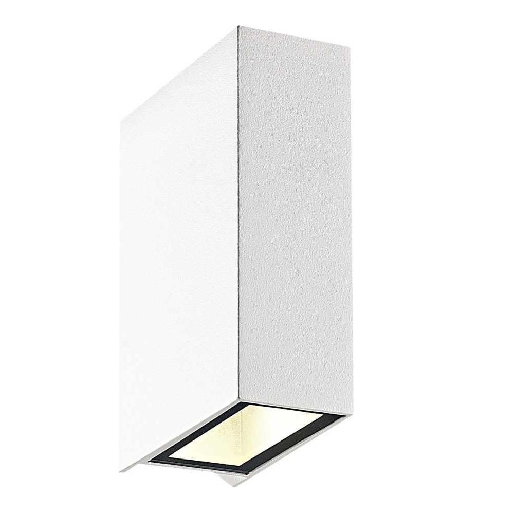JUPITER LW466 S - Dekoratif LED Aplik