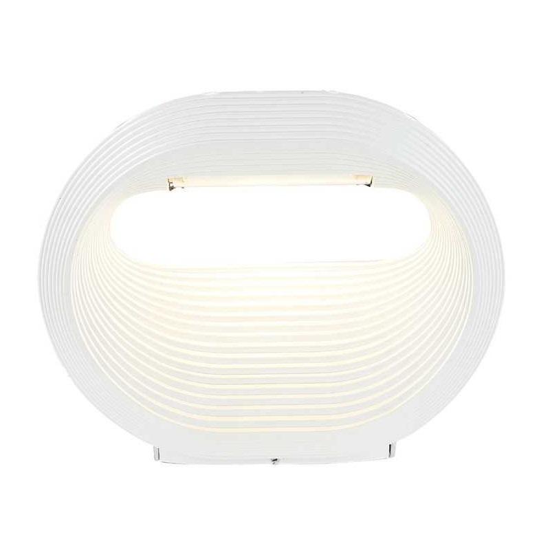 JUPITER LW467 S - Dekoratif LED Aplik