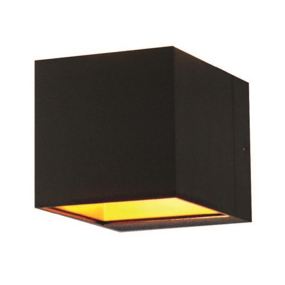 JUPITER LW469 S - Dekoratif LED Aplik