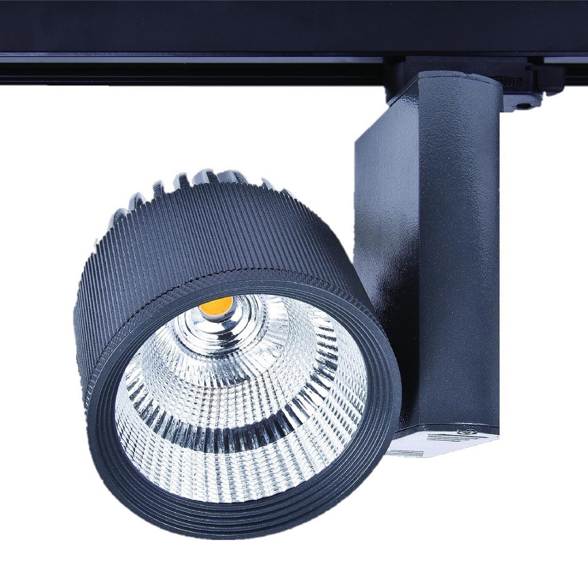 LEDwork VR 100 - Ray Spot Kasası