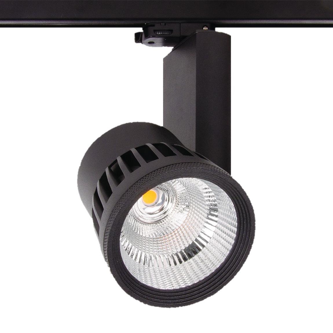 LEDwork VR 101 - Ray Spot Kasası