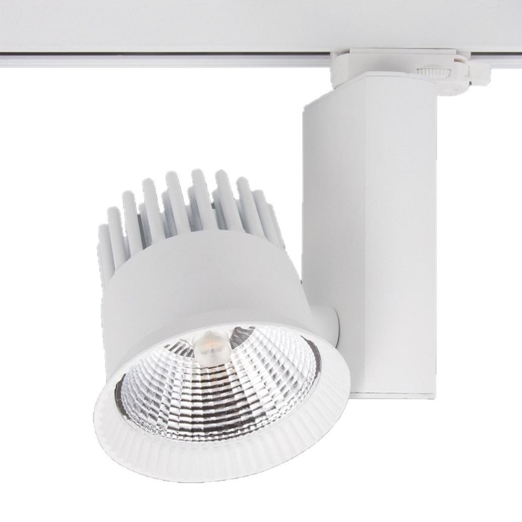 LEDwork VR 103 - Ray Spot Kasası