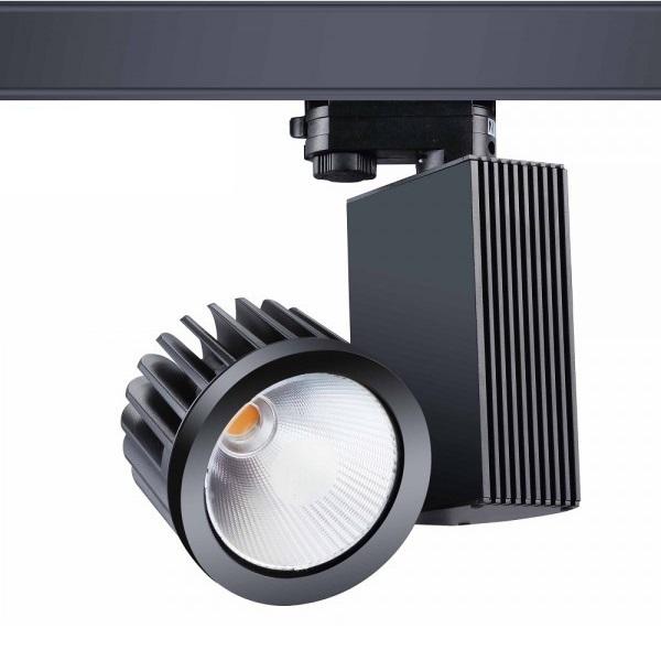 LEDwork VR 104 - Ray Spot Kasası
