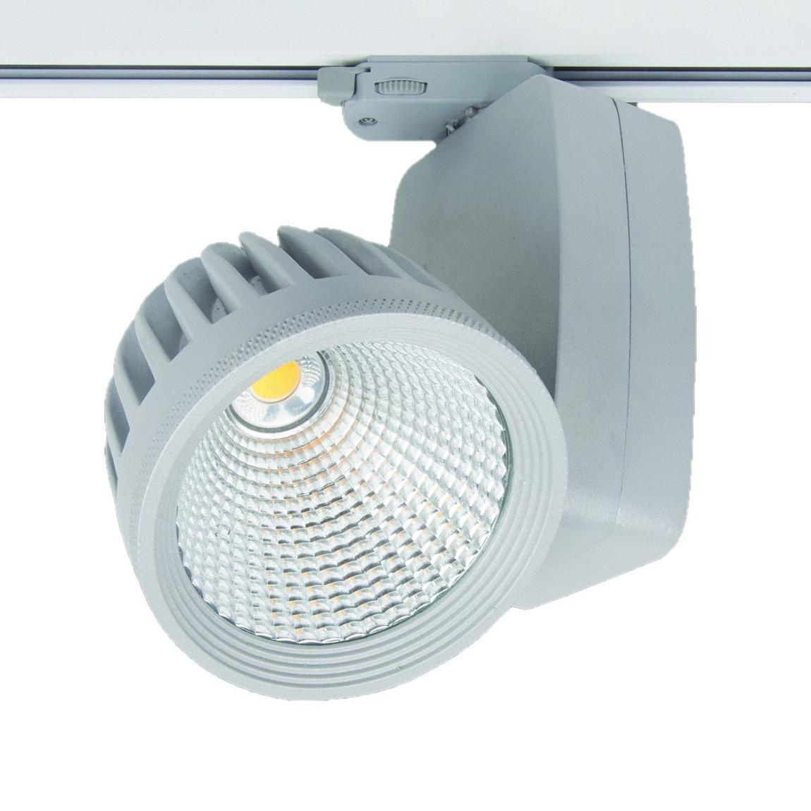 LEDwork VR 106A - Ray Spot Kasası