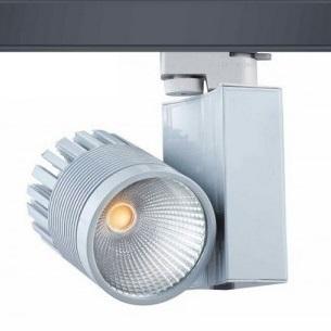 LEDwork VR 107 - Ray Spot Kasası