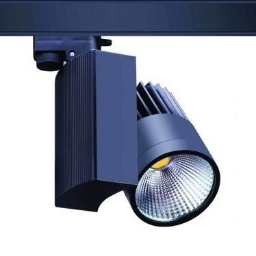 LEDwork VR 109 - Ray Spot Kasası
