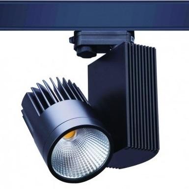 LEDwork VR 110 - Ray Spot Kasası