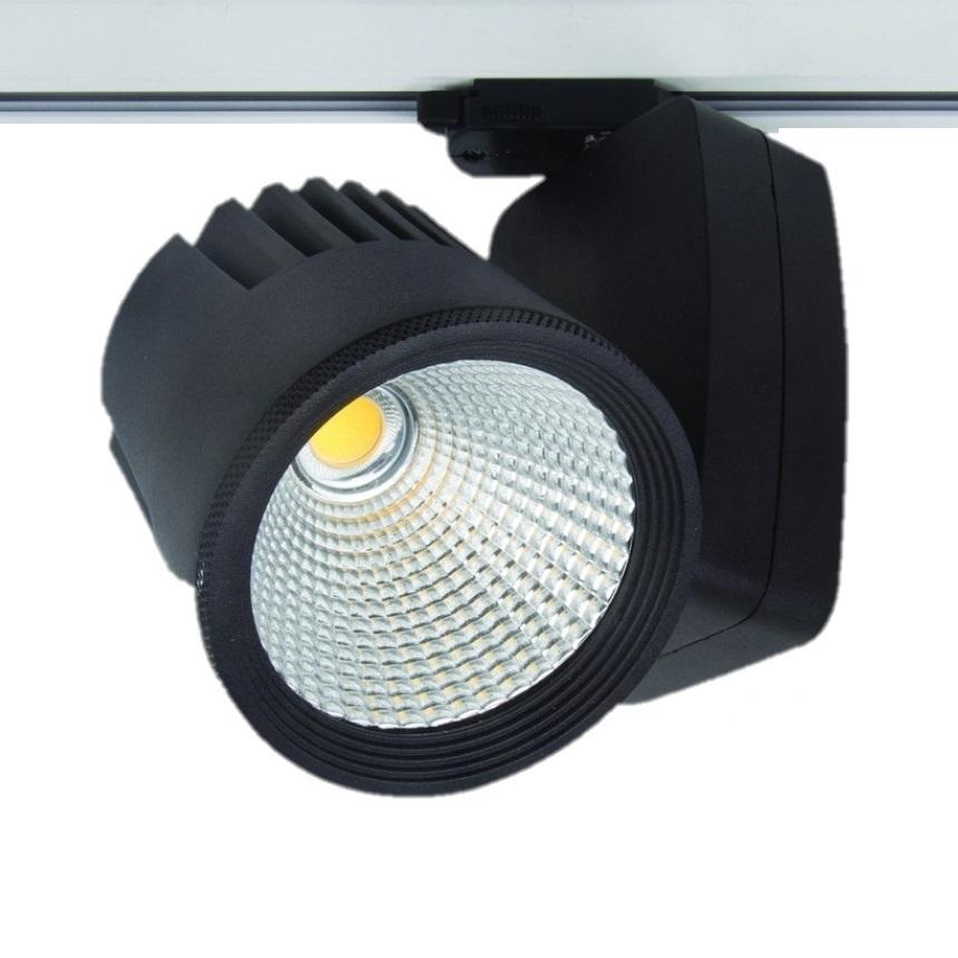 LEDwork VR 110A - Ray Spot Kasası