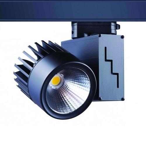 LEDwork VR 111 - Ray Spot Kasası