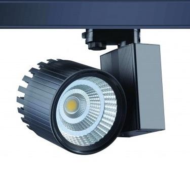 LEDwork VR 112 - Ray Spot Kasası