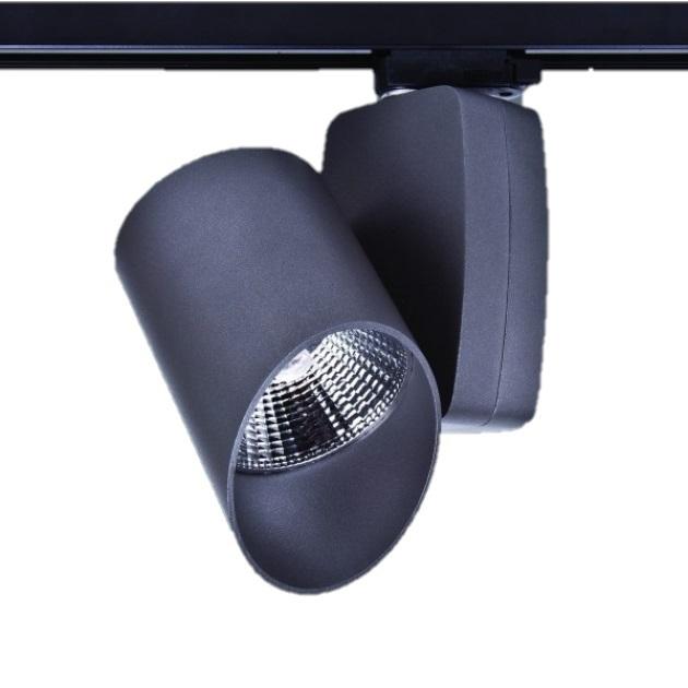LEDwork VR 118 - Ray Spot Kasası