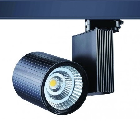 LEDwork VR 119 - Ray Spot Kasası
