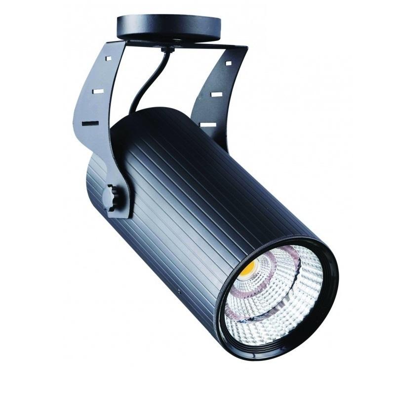 LEDwork VR 124 - Ray Spot Kasası