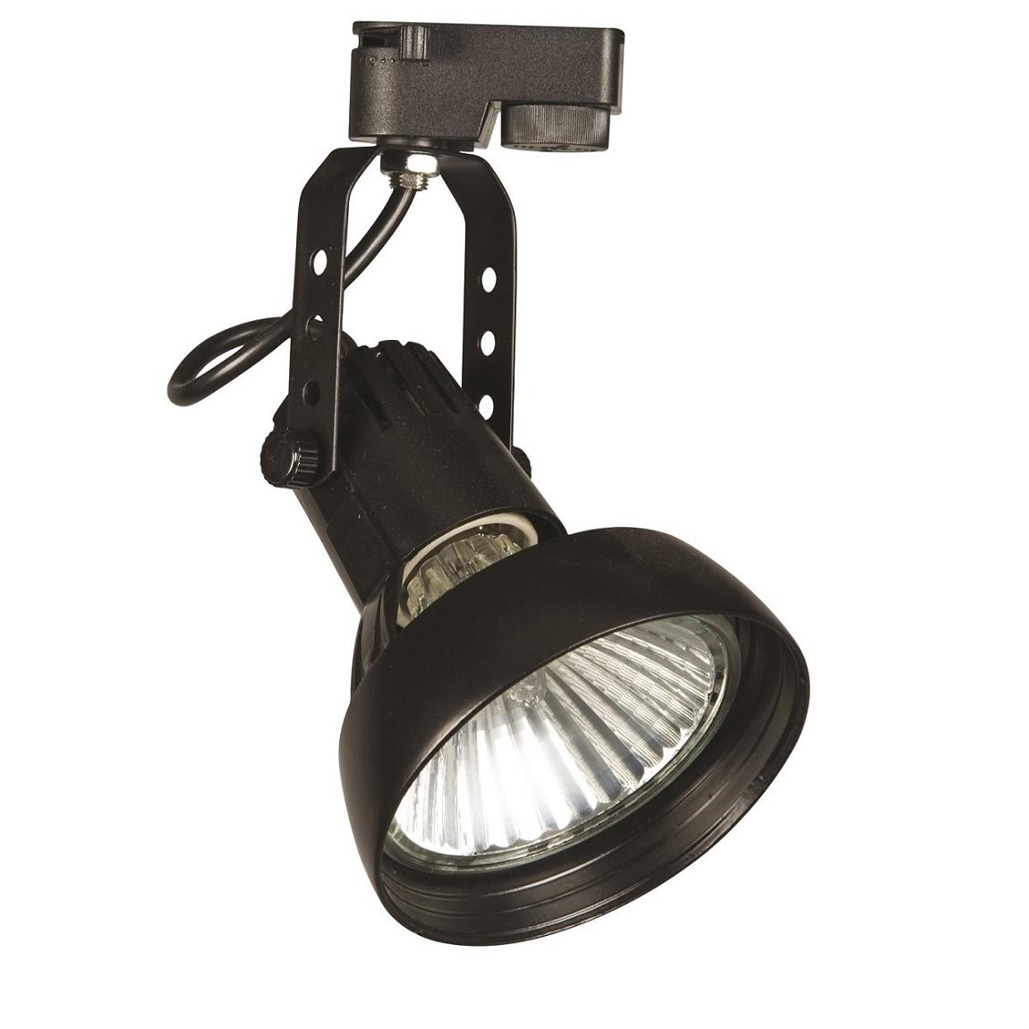 LEDwork VR 152 - Ray Spot Kasası