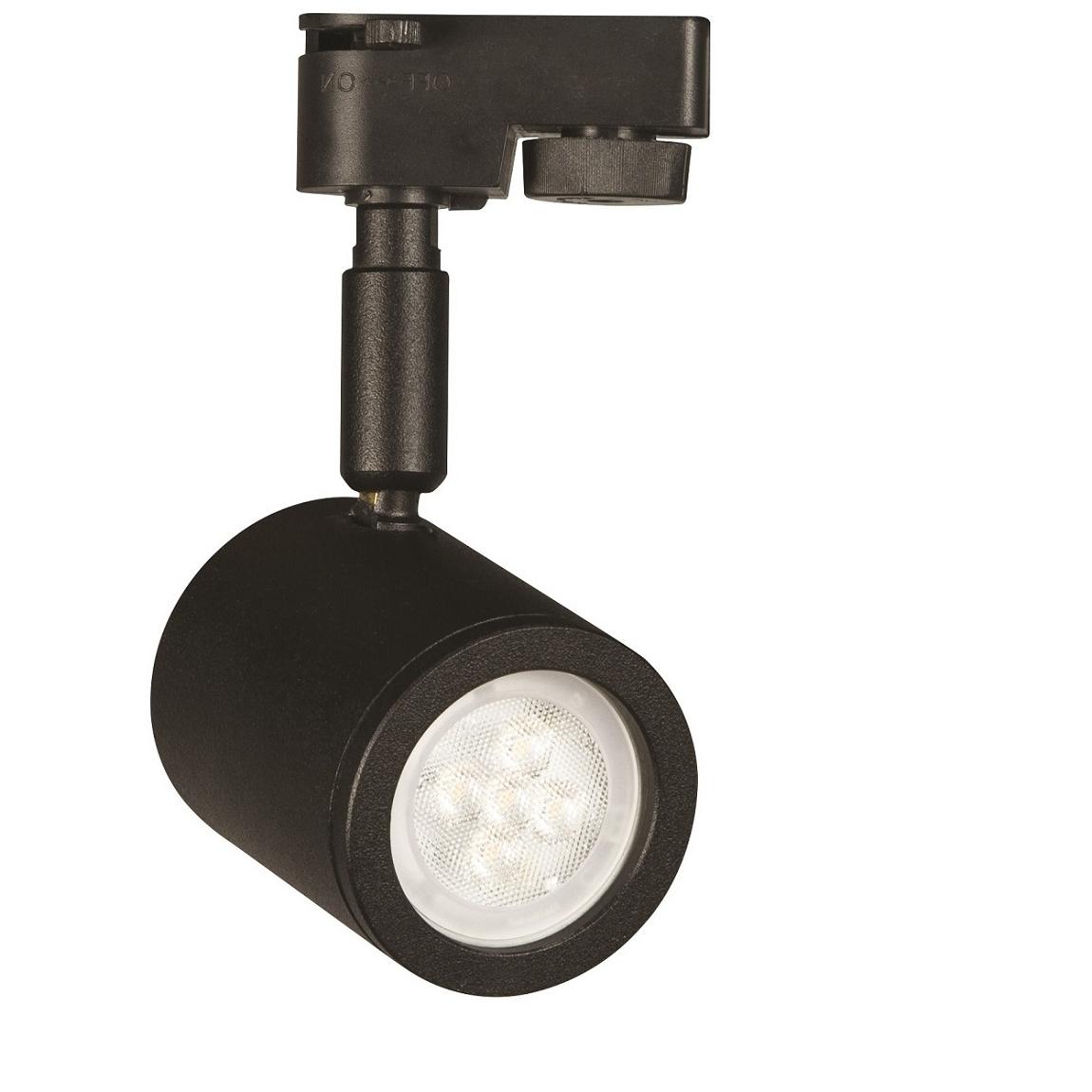 LEDwork VR 154 - Ray Spot Kasası
