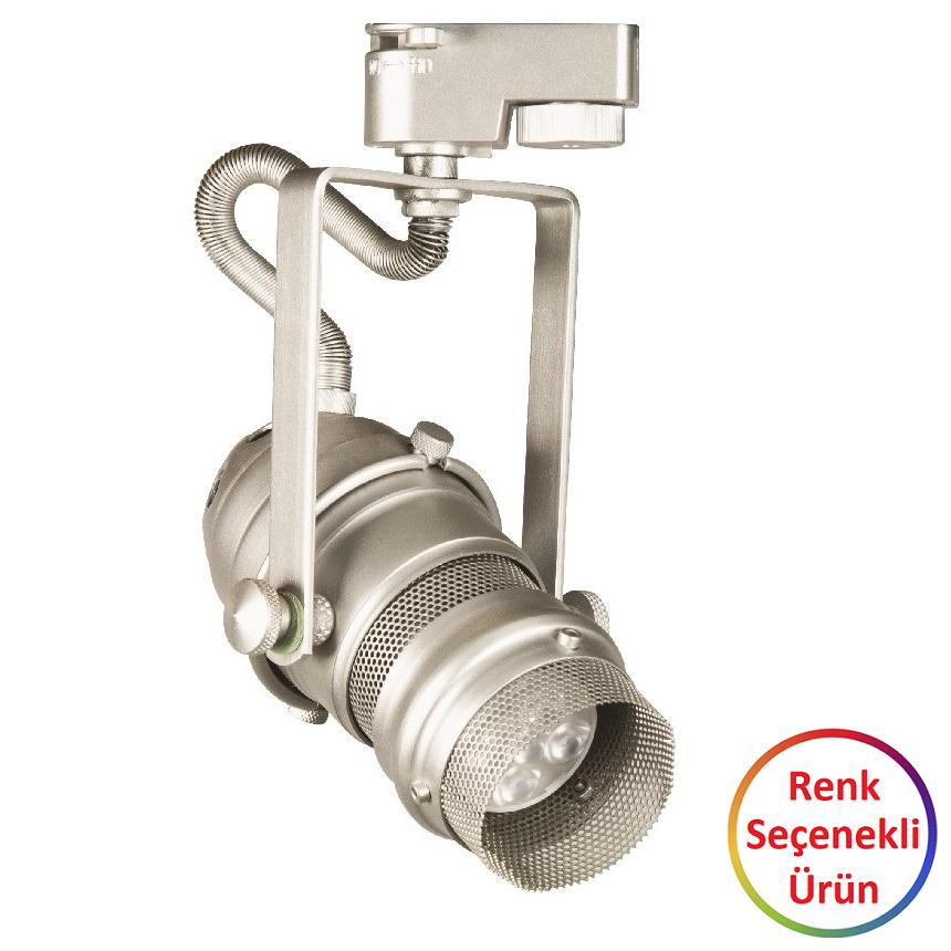 LEDwork VR 156 - Ray Spot Kasası