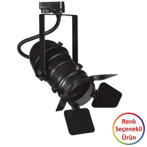 LEDwork VR 159 - Ray Spot Kasası