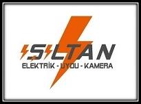 Elektrik & Montaj