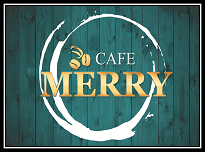 Cafe Marry
